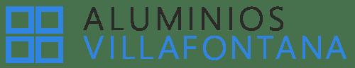 Aluminios Villafontana